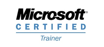 Become a certified Trainer and Project Manager